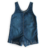 Tween Clothing|Designer Girls Clothes|Girls Denim Overalls|Toddler Overalls|Toddler Girls Overalls