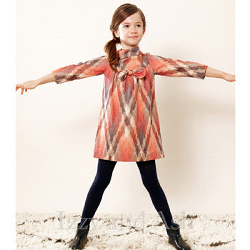"<img src=""Anthem-of-the-Ants-Girls-Desert-Frost-Ikat-Bow-Dress-Fall-2015-Izzy-and-Ash.jpg"" alt=""Anthem of the Ants Girls Desert Frost Ikat Bow Dress Fall 2015 Izzy and Ash"">"