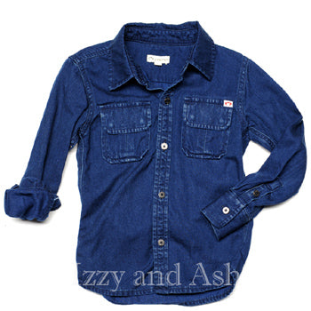 Appaman|Appaman Fall 2017|Boys Clothing|Boys Jean Shirts|Appaman Clothes|Toddler Boys Clothes|Cute Boys Clothes
