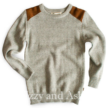 Appaman|Appaman Boys Clothes|Appaman Fall 206|Designer Toddler Sweaters|Designer Boy