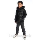 Kids Outerwear|Boys Jackets|Boys Coats|Toddler Coats|Toddler Puffer Vests|Children Vests