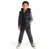 Designer Children's Boutique|Trendy Kids Clothes|Fashionable Boys Clothing|Trendy Kids Jackets|Kids Fall Clothes