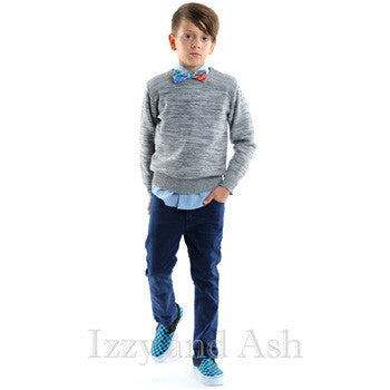 "<img src=""Appaman-Boys-Indigo-Skinny-Twill-Pants-Model-View-Fall-2017-Izzy-and-Ash.jpg"" alt=""Appaman Boys Indigo Skinny Twill Pants Model View Fall 2015 Izzy and Ash"">"