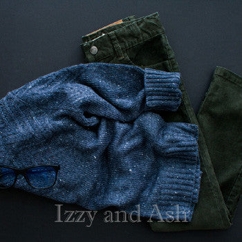 "<img src=""Appaman-Boys-Forest-Green-Skinny-Cords-with-Mercer-Speckle-Sweater-Fall-2017-Izzy-and-ash.jpg"" alt=""Appaman Boys Forest Green Skinny Corduroy Pants with Mercer Speckle Sweater Fall 2015 Izzy and Ash"">"