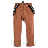 "<img src=""Appaman-Boys-Gingerbread-Bushwick-Pants-and-Warm-Olive-Suspenders-Fall-2015-Izzy-and-Ash.jpg"" alt=""Appaman Boys Gingerbread Bushwick Pants and Appaman Boys Warm Olive Suspeners Fall 2015 Izzy and Ash"">"