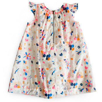 Toddler Easter Dresses|Designer Girls Dresses|Designer Toddler Clothing|Baby Dresses|Floral Dresses|