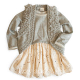 Modern Children's Dresses|Designer Children's Clothing|Kids Dresses