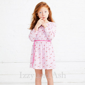 Purple Dresses|Lavender Dresses|Toddler Dresses|Tween Dresses|Kids Dresses|Toddler Girls Clothes|Egg Baby