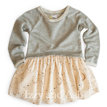 Tween Dresses|Toddler Dresses|Sweater Dress|Corduroy Dress|Children Corduroy Dress