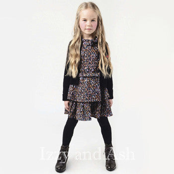 Imoga|Imoga Children's Clothes|Imoga Dresses|Girls Dresses