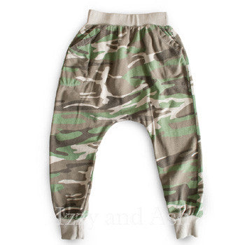 Designer Boys Pants|Toddler Boys Pant|Designer Children's Pants|Kids Camo Pants|Boys Camo Pant