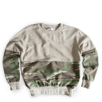 Kids Camo|Boys Camo Clothing|Designer Boys Camo|Camo
