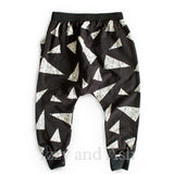 Gender Neutral Children Pants|Gender Neutral Kids Pants|Gender Neutral Children Bottoms