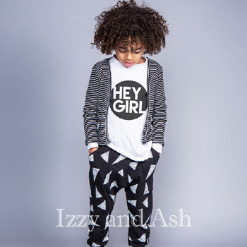 Designer Gender Neutral Kids|Designer Gender Neutral Children's Clothes|Kids Designer Gender Neutral Clothing