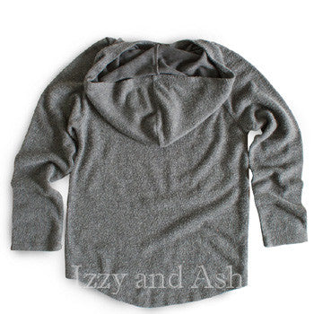 Joah Love|Joah Love|Joah Love Boys Hoodie|Toddler Hoodies|Gray Cool Bro|Grey Cool Bro|Cool Bro T