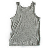 Cool Bro Tank|Cool Bro Tank Top|Cool Bro Shirt|Joah Love|Joah Love Boys Cool Bro Matt Shirt|Joah Love