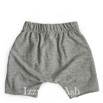 Joah Love|Joah Love Shorts|Boys Gym Shorts|Toddler Yoga Shorts|Boys Yoga Clothes