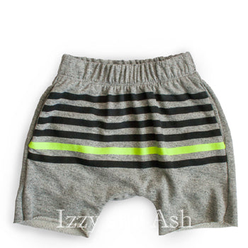 Joah Love|Joah Love Fall 2018|Boys Gym Shorts|Boys Yoga Clothes|Children Yoga Clothes|Kids Yoga Clothes