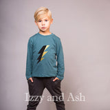 Joah Love Graphic Shirts|Joah Love Graphic Tees|Toddler Boys Shirts|Trendy Boys Shirts
