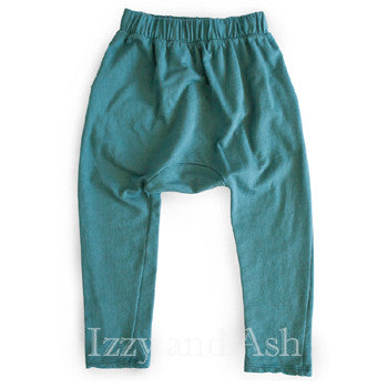 Joah Love Fall 2017|Boys Bottoms|Boys Blue Pants|Toddler Pants|Toddler Boys Pants|Boys Sweatpants