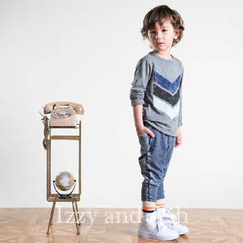 a20bc56c1 ... Joah Love|Joah Love Clothing|Designer Boys Clothes|Trendy Boys Clothing| Boys