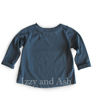 Gender Neutral Children's Clothes|Gender Neutral Kids|Unisex Children's Clothes|Unisex Kids Clothes