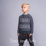 Gender Neutral Children's Clothes|Gender Neutral Kids Sweaters|Gender Neutral Children's Clothing