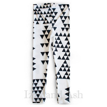 Children's Leggings|Girls Leggings|Tween Leggings|Toddler Leggings|Gender Neutral Leggings