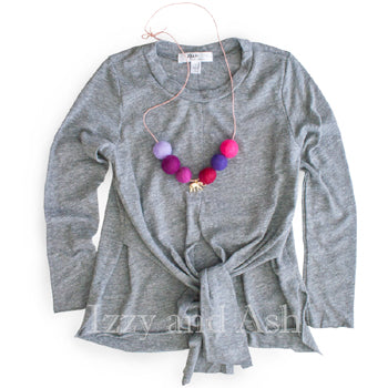 Joah Love Fall 2018|Joah Love|Joah Love Clothing|Designer Children's Clothes|Tween Clothing|Toddler Girls Clothes