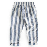 Toddler Linen Pants|Toddler Girls Clothing|Tween Clothes|Tween Linen Pants|Designer Girls Clothing|Kids