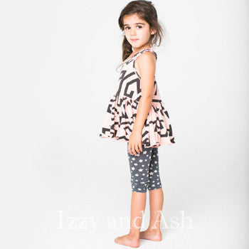 Joah Love Birdy | Toddler Tunic | Tween Tunic| Tween Clothes