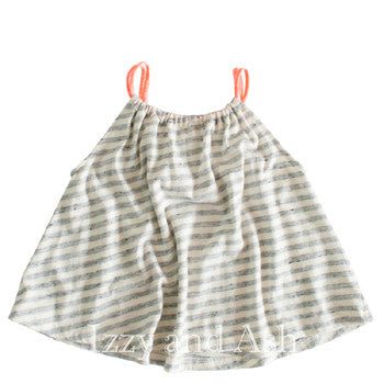 Tween Clothes|Designer Toddler Clothes|Designer Tween Clothes|Designer Children's Clothes|Designer Girls
