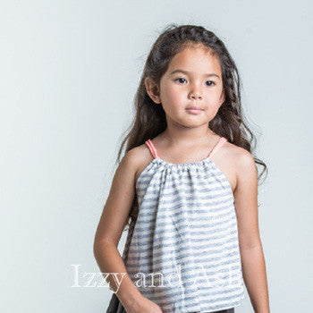 Joah Love|Joah Love Spring 2017|Girls Tops|Designer Children's Clothing Boutique|Designer Girls Clothes