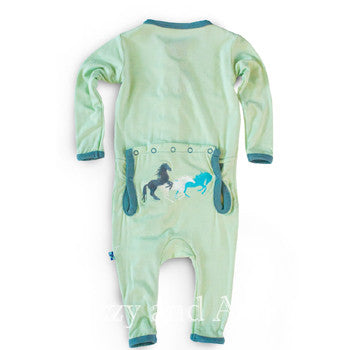 Designer Toddler Clothes|Toddler Boys Clothes|Toddler Onesie|Boys Pajamas|Baby PJs|Infant Pajamas