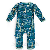 Designer Infant Clothes|Unique Baby Clothing|Designer Baby Clothes|Designer Layette