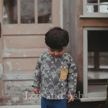 Toddler Boys Clothes|Trendy Children's Clothes|Boys T-Shirts|Designer Boys Clothes|Boys T-Shirts