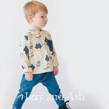Gender Neutral Kids Tops|Unisex Kids Clothes|Gender Neutral Children's Clothing Boutique|Kids Clothing| Children Clothes