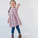 Tween Dresses|Designer Girls Dresses|Toddler Clothing|Toddler Dresses