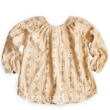 Toddler Blouses|Tween Blouses|Children Blouses|Girls Blouses|Girls Bohemian Blouse