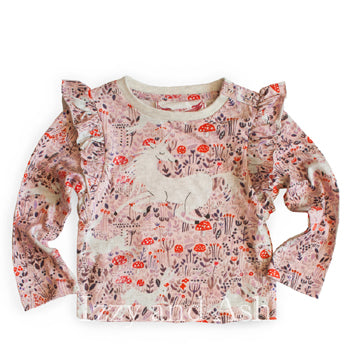 Designer Children's Clothing Boutique|Toddler Girls Clothes|Tween Fashion|Toddler Fashion