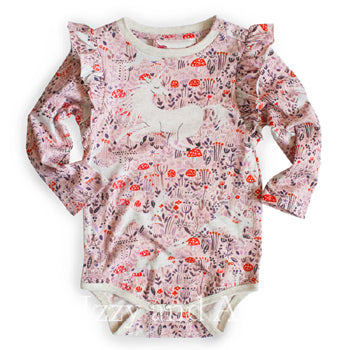 Designer Children's Clothing Boutique|Baby Onesies|Baby Girls Clothes|Unique Baby Clothes