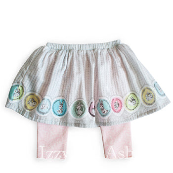Designer Children's Clothing Boutique|Toddler Skirts|Baby Skirts|Cute Baby Clothing|Tween