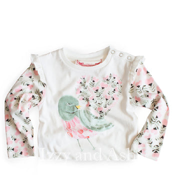 Designer Children's Clothing Boutique|Cute Baby Clothes|Indie Children's Brands|Designer Kids Brands