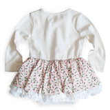 Baby Girls Dresses|Girls Dresses|Designer Girls Dresses|Girls Floral Dresses