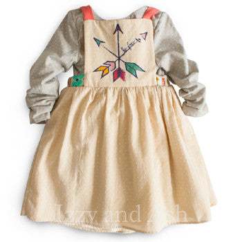 Designer Girls Blouses|Designer Toddler Girls Blouses|Made in The USA children's clothes|USA Kid's Clothes