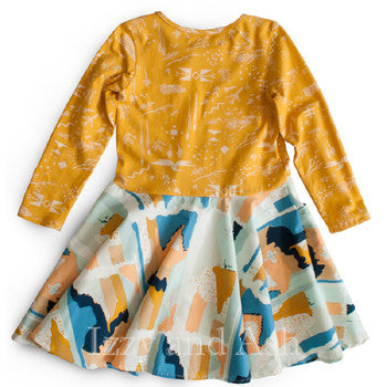 Mary Helen Dresses|Designer Girls Dresses|Designer Toddler Dresses|Designer Tween Dresses|Tween Dresses