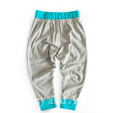 Toddler Boys Pants|Trendy Toddler Clothing|Designer Boys Clothes|Designer Children's Clothing|Boys Activewear