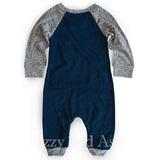 Baby Boys Clothing|Infant Boys Playsuit|Baby Clothing|Designer Baby Clothes|Unique Baby Clothes