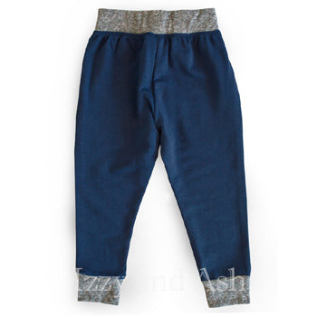 Baby Boys Clothing|Trendy Children's Clothes|Izzy and Ash|Designer Children's Boutique