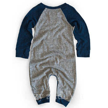 Baby Boys Clothes|Trendy Baby Clothes|Cute Baby Clothes|Baby Boys Clothing
